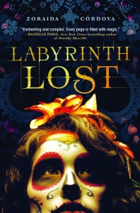 labyrinth.lost.cover