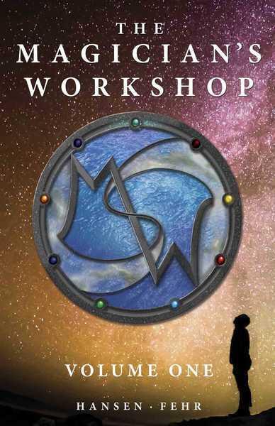 The-Magicians-Workshop