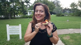 Lisa Papademitriou