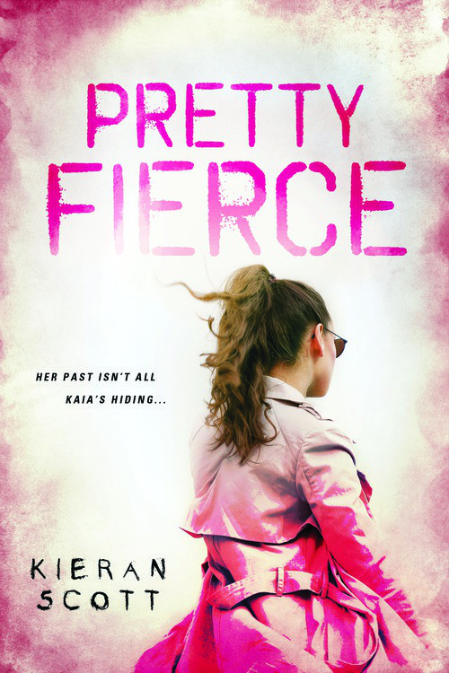 pretty-fierce.cover.jpg
