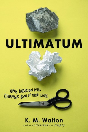 ultimatum.cover