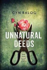 unnatural.deeds.cover