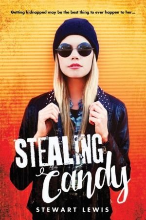 stealing.candy.cover