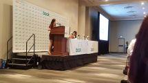 Marie Lu, Renee Adhieh, Melissa De la Cruz