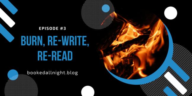 Jessica's Bigger Better Blog Header (26).png