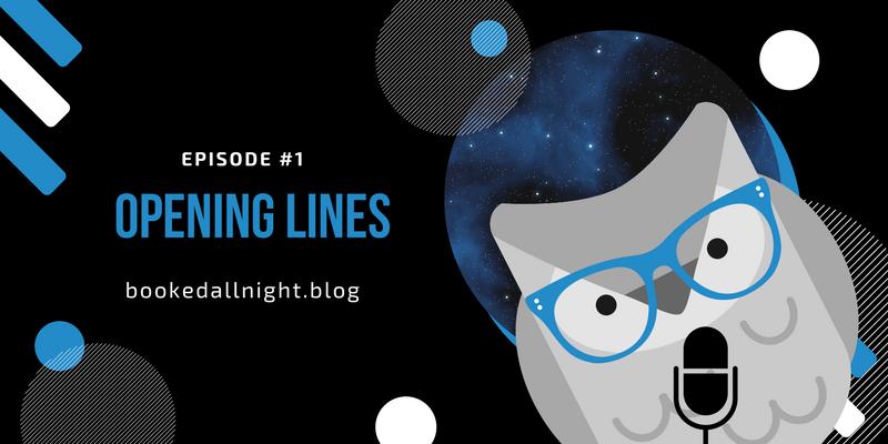 Jessica's Bigger Better Blog Header (29).png