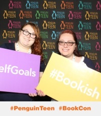 WeLovePhotobooths_6_1025752_1088086