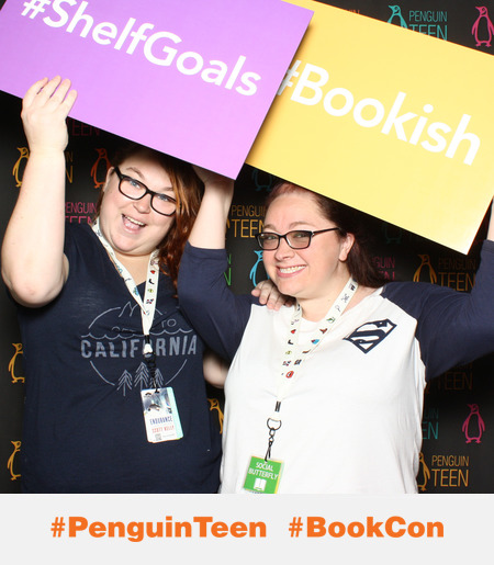 WeLovePhotobooths_6_1025752_1088088