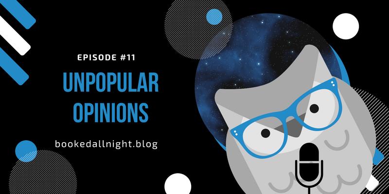 Jessica's Bigger Better Blog Header (17).png