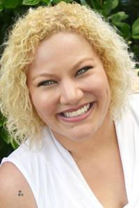 Author-Photo-Lily-Anderson-New.png