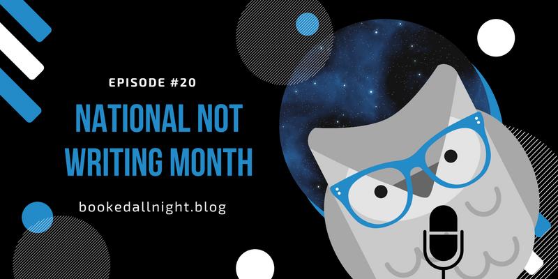 Jessica's Bigger Better Blog Header (7).png