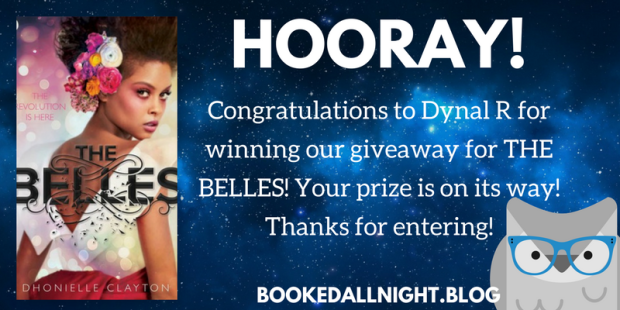 Belles Giveaway Winner.png