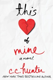 This Heart of Mine_cover image.jpg