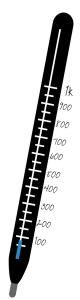 GIVEAWAY-meter