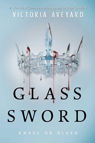 glasssword.jpg