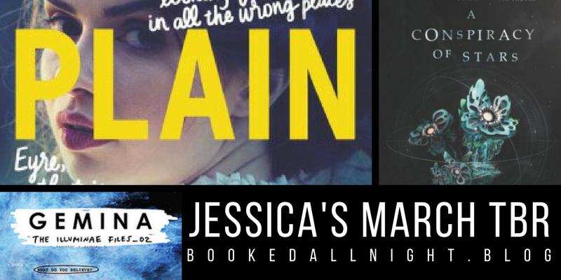 Jessica's Bigger Better Blog Header (2).png
