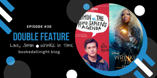 Jessica's Bigger Better Blog Header (2)