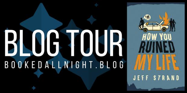 Jessica's Bigger Better Blog Header (3).png
