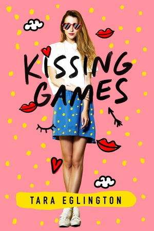 Kissing Games_cover image (1).jpg